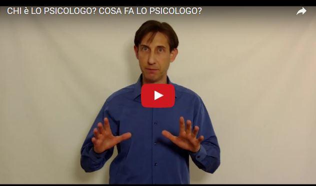Psicologo Novara