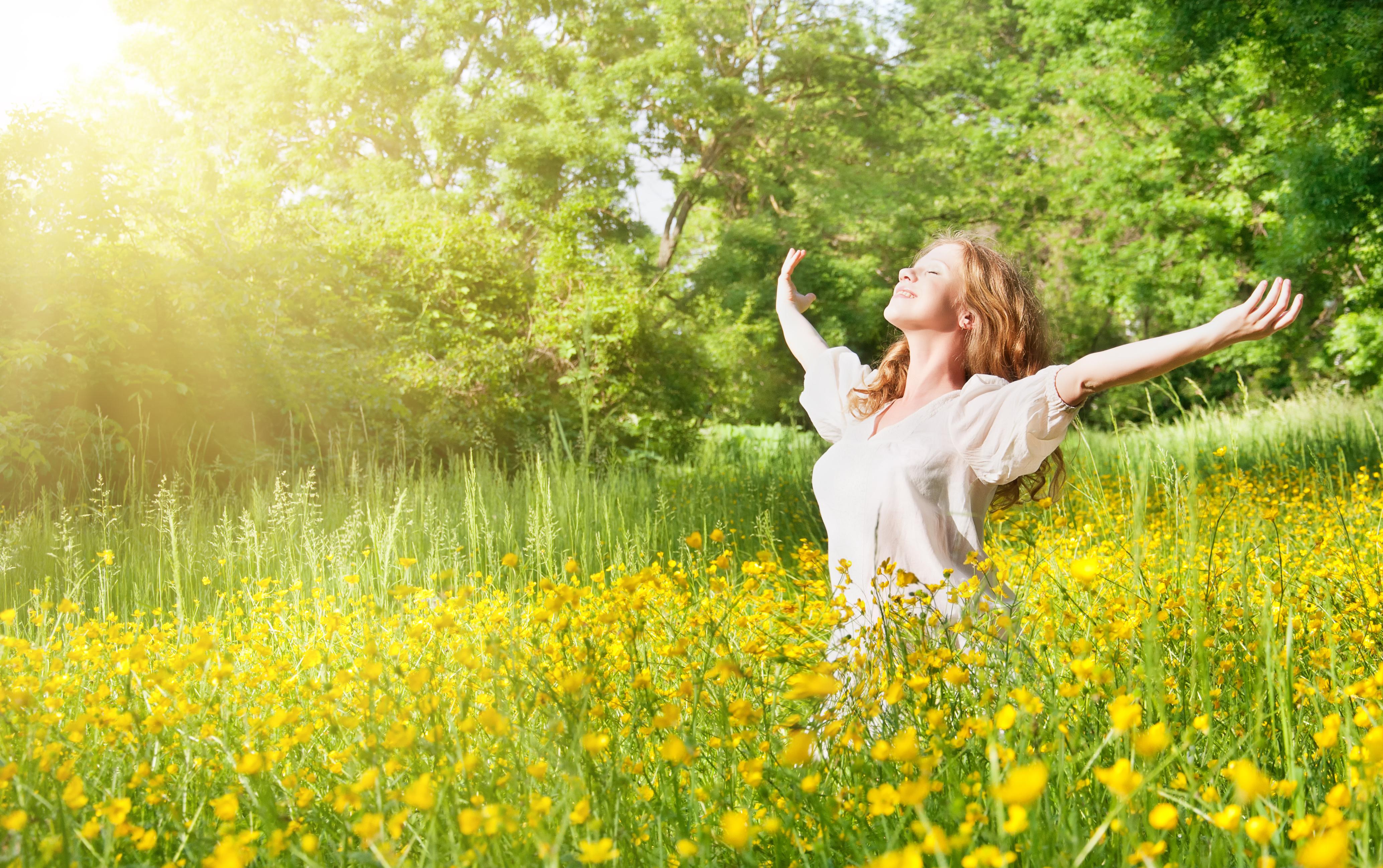 Crescita personale obiettivi personali e benessere