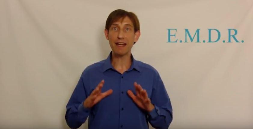 Psicologo EMDR Novara